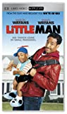 Little Man [UMD for PSP]