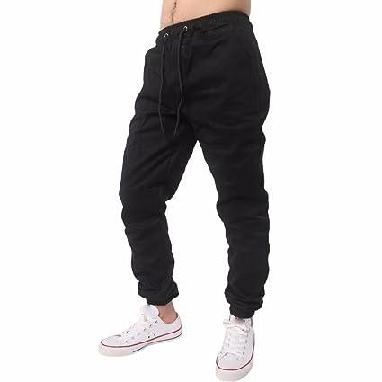 & # x1 F338; & # x1 F338; Pantalones Hombres, Dorame - Pantalón de ...