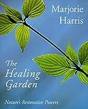 Healing Garden, Marjorie Harris, 0006385168