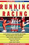 img - for Bill Rodgers and Priscilla Welch on Master's Running and Racing book / textbook / text book