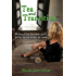 Tea and Transition