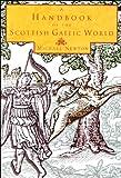 A Handbook of the Scottish Gaelic World