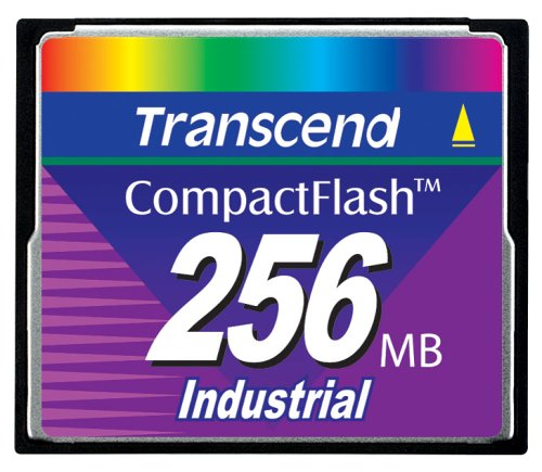 compactflash-card-256mb-45x