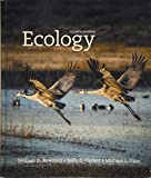 Ecology Textbooks
