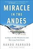 Miracle in the Andes, Nando Parrado, 1400097673