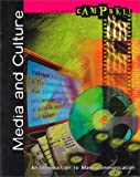 Media and Culture Introduction, Campbell, Richard, 0312119615