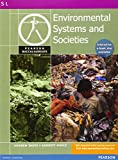 PEARSON BACCAULARETE ENVIRONMENTAL SYSTEMS AND SOCIEITIES FOR THE IB    DIPLOMA (Pearson Baccalaureate)