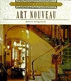 Art Nouveau, Robert Fitzgerald, 1567994547