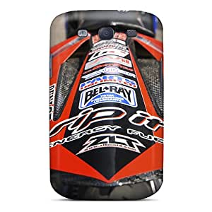 New VrZ14876pNeg Aprilia Sxv Skin Case Cover Shatterproof Case For Galaxy S3