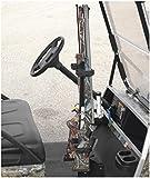 quick draw gun - Great Day QD800 Quick-Draw Gun Rack