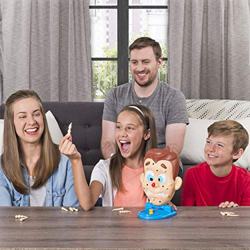 Pimple Pete Game Presented Dr. Pimple Popper, Explosive Family Game Kids Aged 5 up