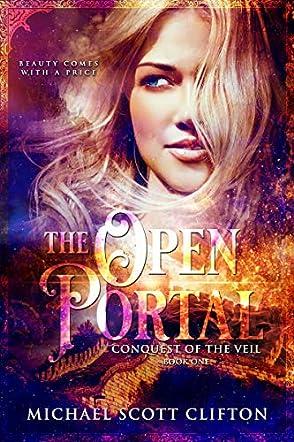 The Open Portal