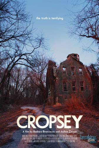 (Cropsey)