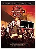 Rescue Me: Season 1 (DVD)