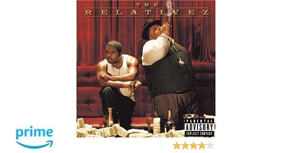 the relativez money respect money