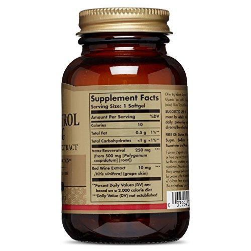 Solgar-Resveratrol-Extrait-de-vin-rouge-250-mg-30-glules