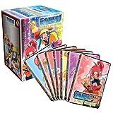 Saber Marionette J Ultimate Collection