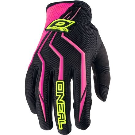 ONeal-Element-Glove-Womens