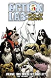 Action Lab: Dog of Wonder: Volume 2: Where My Dogs At?