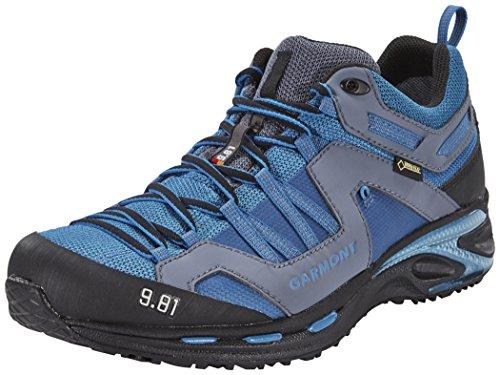 GARMONT 9.81 Trail Pro II Goretex 11,5