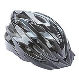 Cheap XLC Conlis Helmet; Sm/Med, 54-58cm; Black