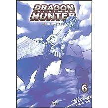 DRAGON HUNTER T06