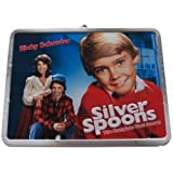 Silver Spoons: Complete First Season