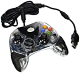 Pelican Accessories Afterglow Pro Controller for Xbox