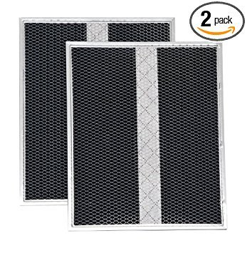 Broan Charcoal Replacement Filter for 36