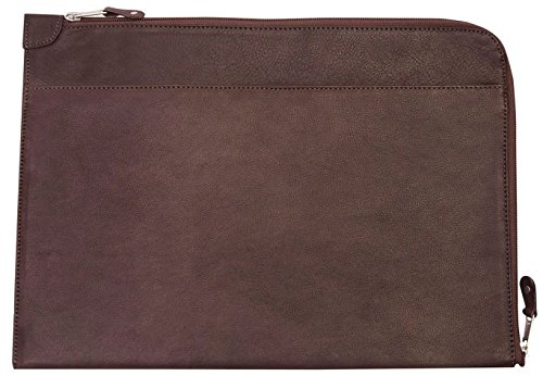 canyon-outback-leather-canyon-city-zip-around-leather-portfolio-brown