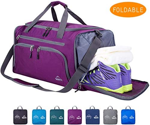 Venture Pal Packable Sports Compartment product image