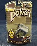 GAMESTER USA Home Power - Game Boy Advance