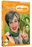 Strangers With Candy - Season Three