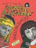 Duelling Diaries (Angela Anaconda)