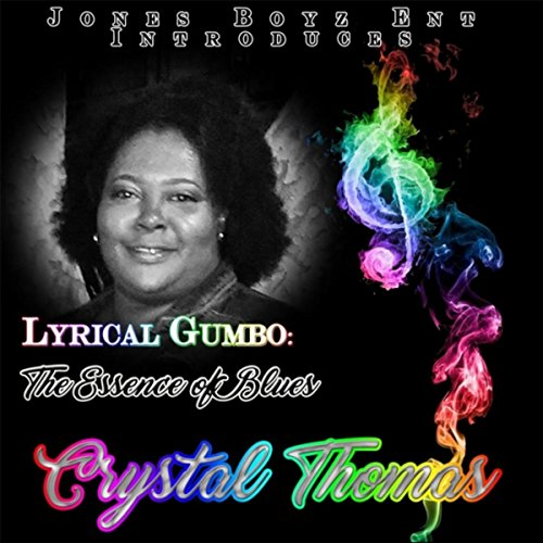 Lyrical Gumbo: The Essence of ...