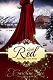 Free eBook - Little Red