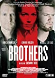 """Afficher """"Brothers"""""""