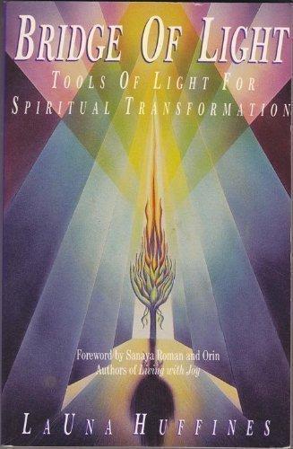 Path Of Light Launa Huffines