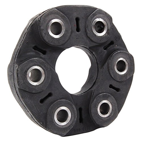 Bapmic 26117511454 Driveshaft Coupler Flex Joint Disc for - Shaft Flex Drive Disc