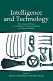 Intelligence and Technology : The Impact of Tools on the Nature and Development of Human Abilities, , 0415648637