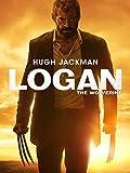 Logan Product Image