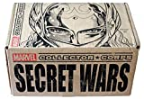 Exclusive FunKo Pop! Marvel Collector Corps Secret Wars (X-Large T-Shirt) ... offers