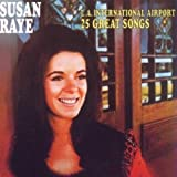 L.A. International Airport by Susan Raye (2011-05-31)