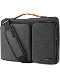Laptop Shoulder Bags | Amazon.com