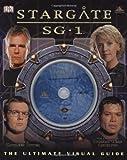 Stargate, Kathleen Ritter, 0756623618