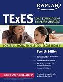Kaplan TExES, Linda Burkhardt, 1419550195