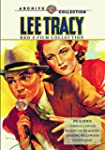Lee Tracy RKO 4 Film Collection