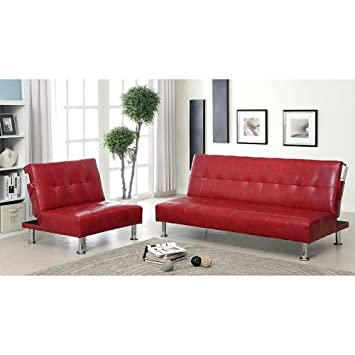 leather office couch. modern quality leather luxury futon sofa lounge loveseat office home bedroom living room furniture bed sleeper couch