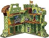 Mega Construx Masters of the Universe Castle