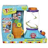 Little Tikes Stem Jr. Tornado Tower Toy